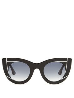 THIERRY LASRY . #thierrylasry #sunglasses