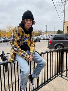 clothes i love Indie Outfits, Boy Outfits, Summer Outfits, Conan Gray Aesthetic, Indie Boy, Estilo Indie, Vetement Fashion, Herren Outfit, Indie Fashion