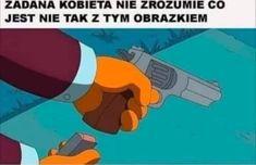 Polish Memes, Smile Everyday, Maine, Haha, Jokes, Humor, Funny, Alphabet, Historia