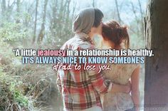Google Image Result for http://data.whicdn.com/images/30937160/love-love-quotes-love-sayings-sayings-quotes-quote-quotations-sweet-cute-pretty-text-typo-typography-relationship-jealous-jealousy-boy-girl-Favim.com-461909_large.png