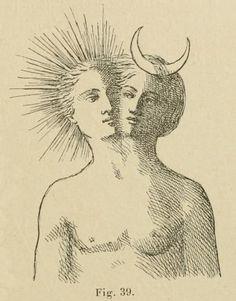 LibGuides: Art and Visual Rhetoric Art Inspo, Kunst Inspo, Inspiration Art, Art And Illustration, Tarot, Occult Art, Dark Art, Mystic, Sketches