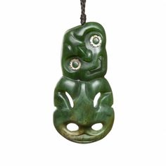 Shop Greenstone Necklaces   Mountain Jade New Zealand Maori Tribe, Maori People, Maori Designs, Maori Art, Jade Necklace, New Zealand, Tiki Tiki, Design Inspiration, Carving