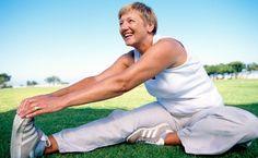 How To Be In The Best Shape Of Your Life After 40 | Care2 Healthy Living
