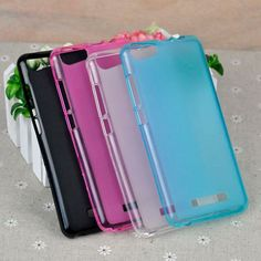 Wholesale 5pcs/lot TPU Pudding Cases For Wiko Lenny2 Smart Mobile Phone Silicon Cover Free Shipping Tracking Number , https://myalphastore.com/products/wholesale-5pcs-lot-tpu-pudding-cases-for-wiko-lenny2-smart-mobile-phone-silicon-cover-free-shipping-tracking-number/,