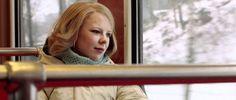 Laura Närhi - Hetken tie on kevyt (Elokuvasta Vuosaari)