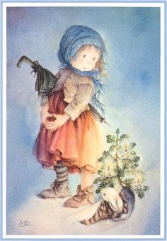 *BLESS EACH & EVERYONE OF US THIS CHRISTMAS & ALWAYS !!*