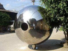 http://www.cn-sphere.com/stainless-steel-spheres.html