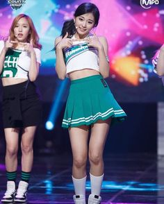 「twice tzuyu body」の画像検索結果 Kpop Girl Groups, Korean Girl Groups, Kpop Girls, Korean Beauty, Asian Beauty, Tzuyu Body, Twice Tzuyu, Chou Tzu Yu, Korean Model