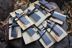 UKKO Sharpening stone/Pendant MEDIUM Sharpening Stone, In Ancient Times, Stone Pendants, Vikings, Medium, Celtic, The Vikings, Medium-length Hairstyle, Viking Warrior