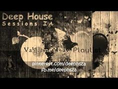 MIZZ   Eduze feat  Bonj Grand Piano, Nicki Minaj, Deep, World, Music, Youtube, Movie Posters, House, The World