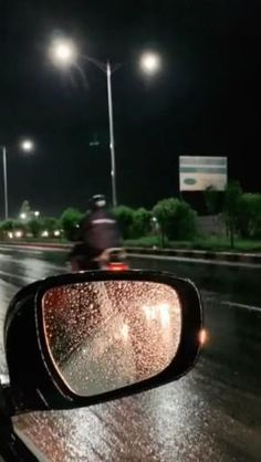 Plz follow guys # car rider # black lover # night ride # old songs romantic # rain driving # heartbroken # Cute Couple Songs, Cute Couple Videos, Cute Love Songs, Beautiful Songs, Cute Images For Dp, Cute Love Pictures, Cute Romantic Quotes, Romantic Songs Video, Night Out Captions
