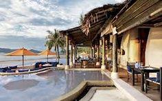 Thailand - Phuket - The Naka Island, A Luxury Collection Resort & Spa 5* +