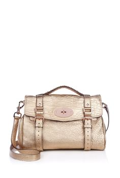46914952c902 Mulberry Pink Champagne Alexa