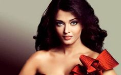 Aishwarya Rai At Cannes Wallpapers HD Wallpapers
