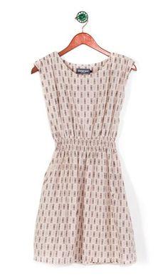 dress / by Betabrand