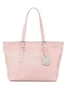 4082e1501cc My favorite and most versatile bag in my personal collection! Tote Bag,  Shoulder,