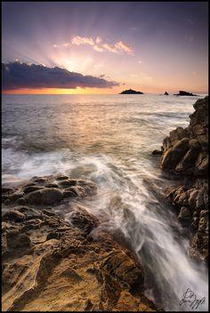 http://www.turismo.intoscana.it/  Punta Ala