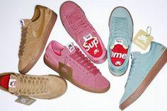 official photos 8226b af9b7 cheap shoes Wholesale cheap shoes, roshe shoes online