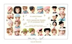 Come and visit MiMiSol at Pitti Immagine Bimbo! #mimisol #childrenswear #kidswear #kids #children #fashion #clothing #pitti #pittiimmagine #pittibimbo #pittiimmaginebimbo #pitti2013 #pittibimbo2013
