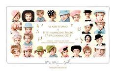 Come and visit MiMiSol at Pitti Immagine Bimbo! #mimisol #childrenswear #kidswear #kids #children #fashion #clothing #pitti #pittiimmagine #pittibimbo #pittiimmaginebimbo #pitti2013 #pittibimbo2013