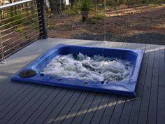 Hidden Grove Retreat, a Blackwood River Valley Luxury 4.5 star S/C Chalets | Stayz