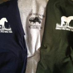 Size L - ls-t-shirts-2016