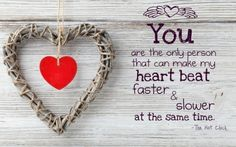 long Love quotes for Him Love is one the most important and powerful thing in this world that keeps us together, lets cherish love and friendship with these famous love quotes and sayings Sappy Love Quotes, Missing You Love Quotes, Young Love Quotes, Strong Love Quotes, Cute Love Quotes For Him, Love Quotes For Girlfriend, Famous Love Quotes, Inspirational Quotes About Love, Top Quotes