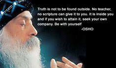 osho quotes - Google Search