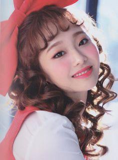Kpop Girl Groups, Korean Girl Groups, Kpop Girls, Extended Play, Loona Kim Lip, Chuu Loona, Fandom, Love My Kids, Olivia Hye