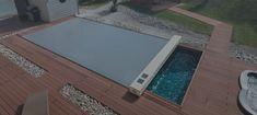 Coverseal - Abris de piscine (slide 1)