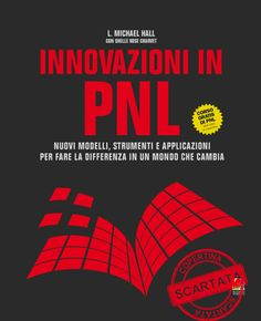 Innovazioni in PNL: dietro le quinte della copertina