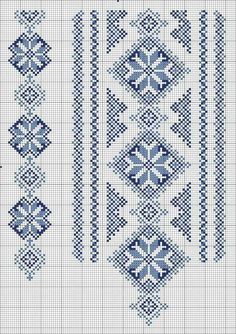 Thrilling Designing Your Own Cross Stitch Embroidery Patterns Ideas. Exhilarating Designing Your Own Cross Stitch Embroidery Patterns Ideas. Cross Stitch Borders, Cross Stitch Designs, Cross Stitching, Cross Stitch Embroidery, Embroidery Patterns, Hand Embroidery, Cross Stitch Patterns, Crochet Patterns, Motifs Blackwork