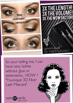 https://www.youniqueproducts.com/mariastutzman  Your going to love what you find and I am excited to introduce you.