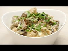 Plăcintă italiană cu mere • Gustoase.net Cheeseburger Chowder, Risotto, Potato Salad, Soup, Potatoes, Chicken, Meat, Ethnic Recipes, Recipies