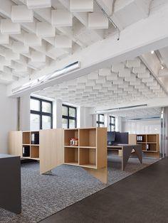 Movet Schorndorf Office Loft