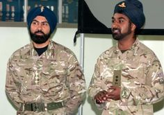Contribution of Sikh soldiers to British Army celebrated at book launch - http://news54.barryfenner.info/contribution-of-sikh-soldiers-to-british-army-celebrated-at-book-launch/