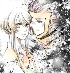 Tags: Anime, Pixiv Id 870309, Sengoku Basara, Sarutobi Sasuke, Kasuga