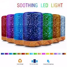 Novel Designs Realistic Led Night Light 3d Design Touch Table Lamp Home Decoration Color-changing Usb Charging Atmosphere Creative Lamp Famous For Selected Materials Delightful Colors And Exquisite Workmanship
