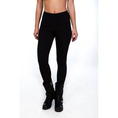 Figaro Tights, Black Jeans, Fitness, Pants, Collection, Fashion, Navy Tights, Trouser Pants, Moda