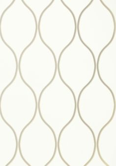 CAMBER, Pearl, T11041, Collection Geometric Resource 2 from Thibaut