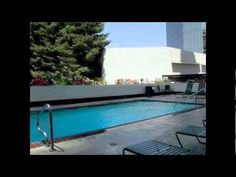 Crowne Plaza Los Angeles International Airport Hotel