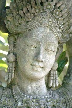 The Goddess KWAN YIN photo greeting card blank inside (this is it. this face) Art Buddha, Buddha Painting, Buddha Statues, Guanyin, Grafik Design, Ancient Art, Asian Art, Photo Greeting Cards, Sculpture Art
