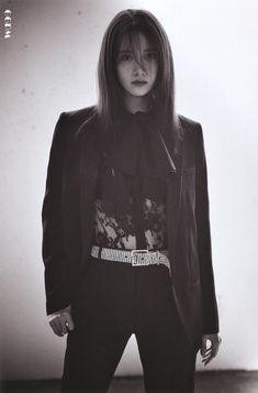 Sooyoung, Yoona Snsd, South Korean Girls, Korean Girl Groups, Yuri, Girl's Generation, Korean Shows, Im Yoon Ah, Walk To Remember