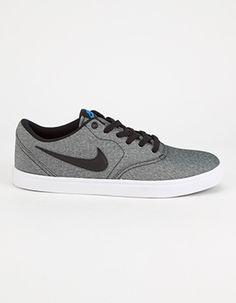 42fbc66e04 Best Gifts for Men · Nike Sb ShoesSkate ...