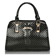 - Casual PU Purity Cool Style Star-magazine-style Women's Bags MiniTake