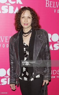 Bebe neuwirth actresses pinterest bebe neuwirth and for Why is bebe neuwirth leaving madam secretary