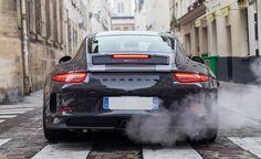 2016-Porsche-911-R-109.jpg (875×535)