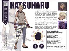 Shiori Gaiden by ReyReyReShawn on DeviantArt Naruto Uzumaki, Anime Naruto, Boruto, Character Concept, Character Art, Character Design, Naruto Oc Characters, Naruto Fan Art, Great Warriors