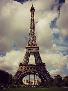 Tour Eiffel | Flickr – Compartilhamento de fotos!