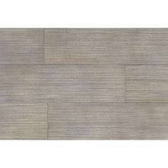 Timber Glen Thatch P625 Colorbody Porcelain Wood Look Tile.  With a rectified edge you can minimize grout lines making this look even more like real wood.  Available in 6x24 or 12x24 sizes